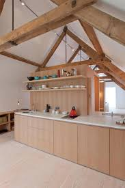douglas fir kitchen cabinets 112 best kitchens images on pinterest the project a house and