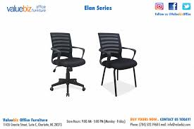 Used Office Furniture In Charlotte Nc by Valuebiz Office Furniture Linkedin