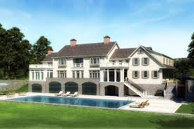 phantasy new england colonial house then new england colonial