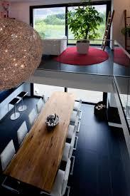 K He Fliesen Esszimmer Parkett 32 Besten Häuser Bilder Auf Pinterest Haus Hanglage Haus Ideen