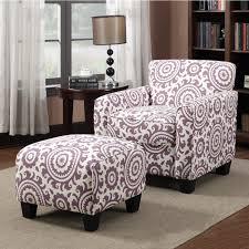Patterned Armchair Design Ideas Beautiful Purple Accent Chairs Living Room Unique Inmunoanalisis Com
