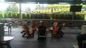 Backyard Sports Bar by Photos For Nicoli U0027s Grill U0026 Sports Bar Yelp