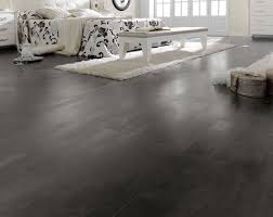 Laminate Flooring Tile Look Hdf Laminate Flooring Floating Stone Look Tile Look Oxido