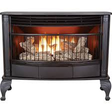 wall mount propane heaters best fireplace propane heaters home decor interior exterior