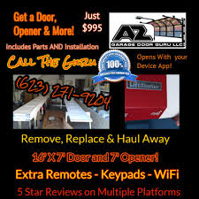 Wayne Dalton Garage Doors Reviews by Garage Doors Affordable Garage Door Repair Phoenix Tucson Tulsa