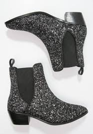 buy boots pakistan pepe sunglasses boots pepe ankle boots dina