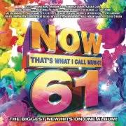 now 61 that s what i call cd walmart
