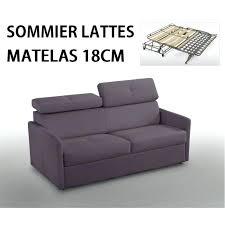 canapé nicaragua rapido canape lit awesome canap sofa divan canap lit montmartre