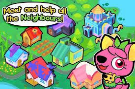 Download Home Design Dream House Mod Apk Forest Folks Home Designer 1 0 4 Apk Download Android