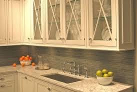Traditional Kitchen Backsplash Select Alder Kitchen Fireplace Traditional Kitchen Nativefoodways