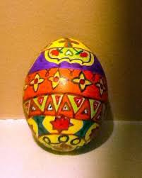 Coloring Eggs 50 Best Norooz Images On Pinterest Easter Crafts Easter Ideas