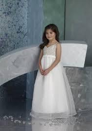 robe mariage fille robe de mariée pas cher robe de mariage pas cher robe de