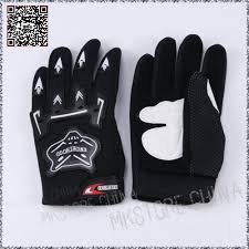 kids motocross gloves online buy wholesale bmx racing gloves from china bmx racing