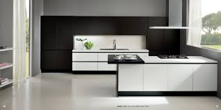 open kitchen range from gruppo del tongo italy kitchen designs amalfi kitchen design with bianco delhi and rovere grigio finish
