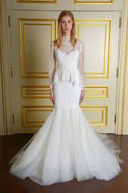 2015 wedding dresses wedding dresses 2015 wedding dresses