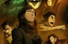 Hit The Floor Fanfiction - korra fanfiction the teachers and the student p 1 by moniposa on
