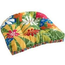 73 best pier 1 imports pin and win it images on pinterest black