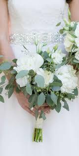 florist augusta ga wedding event flowers augusta ga