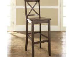 kitchen island with barstools stool barstools beautiful 30 bar stools with back add