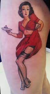 pin up top 30 pin up designs from around the