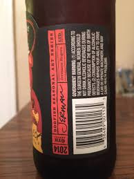 Dogfish Pumpkin Ale by October 15 U2013 Dogfish Head U0027s Punkin Ale U2013 Pumpkin Daze A Different