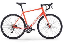 Fuji Comfort Bicycles Fuji Sportif 1 9 Disc Kozy U0027s Chicago Bike Shops Chicago Bike
