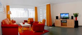 la chambre en direct suite supérieure 1 chambre romantik hotel schweizerhof