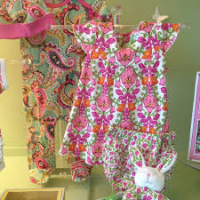 Fashionista Shower Curtain by Vera Bradley Shower Curtain Shower Curtain Pinterest Vera