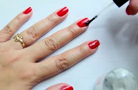 unique how to dry nail polish for nail design ideas with how to