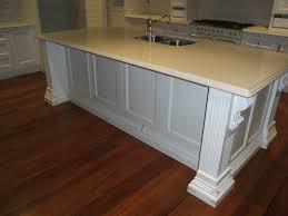 kitchen island bench with corbels ramuzi u2013 kitchen design ideas