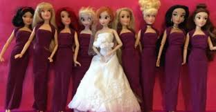Wedding Dress J Reyez Anna Wedding Dress Frozen Anna And Elsa Try Wedding Dresses On