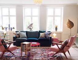 furniture affordable bedroom furniture sets 2 awesome affordable