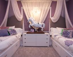robeson design girls bedroom decorating ideas transitional