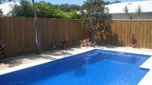 Pool Landscaping Ideas On A Budget Backyard Above Ground Pool Landscaping Ideas Home Outdoor Decoration