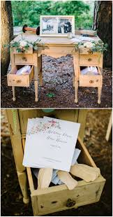 best 25 wedding furniture ideas on pinterest barn wedding