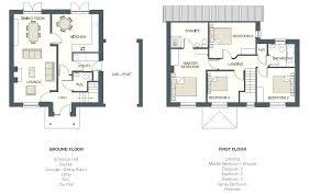 5 bedroom double wide floor plans 5 bedroom home floor plans baddgoddess com