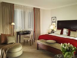 Bedroom Furniture Gloucester Cheval Gloucester Park 2017 Room Prices Deals U0026 Reviews Expedia