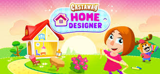 Castaway Home Designer On Steam - Home designer games
