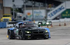 bmw race cars photo collection bmw race car black