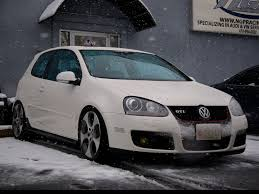 golf volkswagen gti 2006 volkswagen golf gti mk5 project car eurotuner magazine