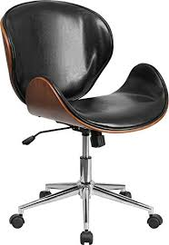 Desk Chair Comfortable Stylish And Comfortable Office Chairs You Must See