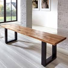 Esszimmer Bank Mit Aufbewahrung Einfache Sitzbänke Online Kaufen Möbel Suchmaschine Ladendirekt De