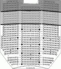 fox theater floor plan the historic hutchinson fox theatre hutchinson kansas
