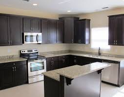 Charm Where To Buy Used Kitchen Cabinets In Atlanta Tags  Where - Discount kitchen cabinets atlanta