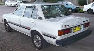 file 1980 1983 toyota corolla ke70 xx sedan 01 jpg wikimedia