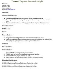 Telecom Engineer Resume Sample by Essay Writing On My Favourite Book Angus Shaw Sample Resume Of