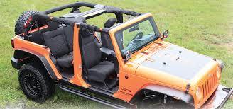 1994 jeep grand accessories bedrug parts accessories quadratec