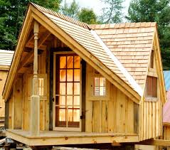 rent to own tiny house featured tiny houses rent to own house