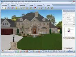 house drafting program brucall com