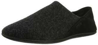 discount ecco sandals ecco men u0027s easy mules shoes clogs ecco
